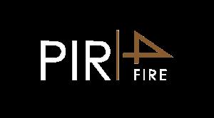 Pir4 logo